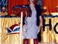 ABild2002_0028.jpg