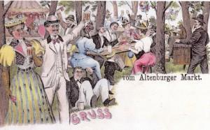 AlteburgerMarkt1