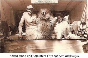 AlteburgerMarkt2