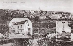 HeftPK1910