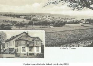Postkarte1939