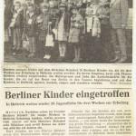 IZ Bericht 08.1965