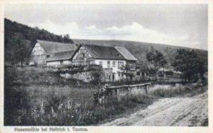 hasenmuehle-1936