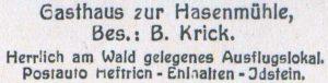 hasenmuehle2-1936