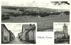heftrich-50er-jahre