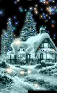 bildschirmfoto-2016-12-13-um-12-14-45