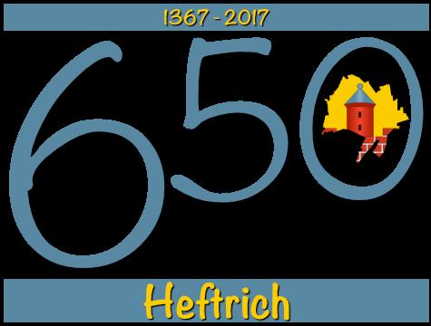 650_2