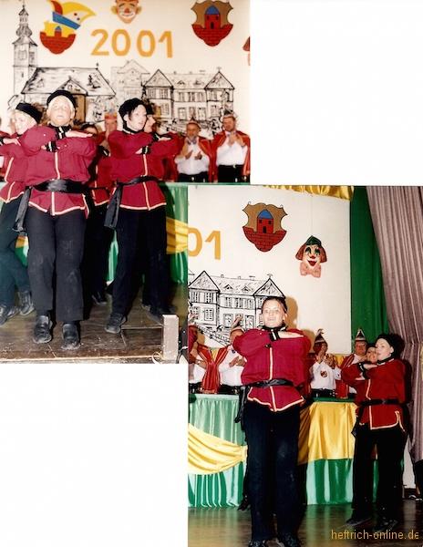 Bild2001_0034.jpg