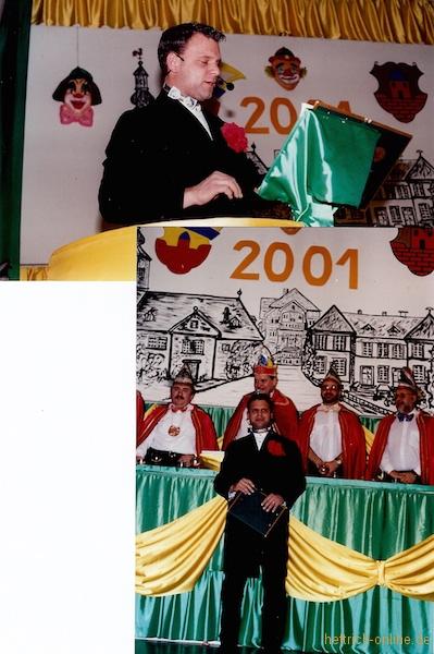 Bild2001_0041.jpg